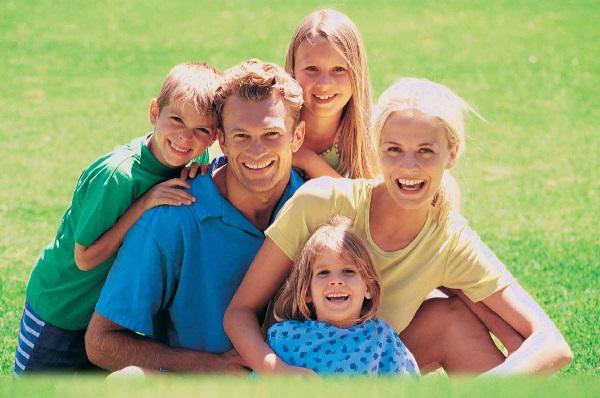 Полноценная-и-счастливая-семья