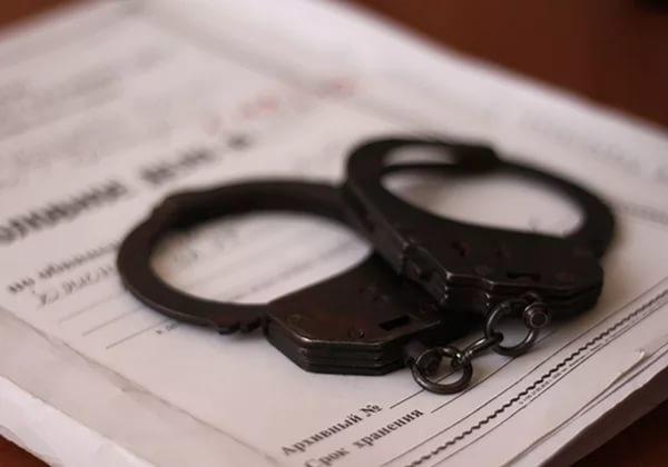 29-летнего казанца осудили засбыт государственных наград СССР