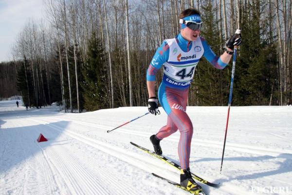 ski-tatarstan