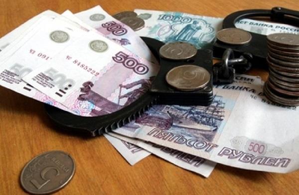 ВКазани замошенничество осудили продавца пластиковых окон