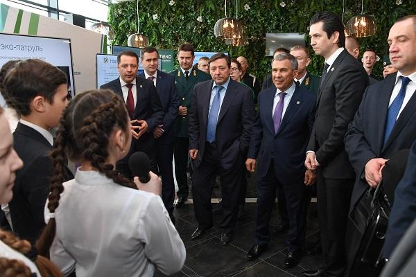 Хлопонин_3_Пресс-служба Президента