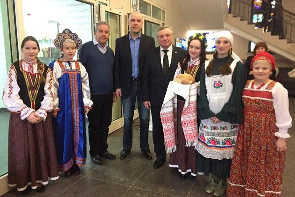 белорусы-1