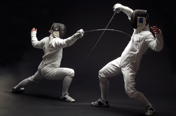 best-fenceing-with-fencing-graceway-sports-center-28