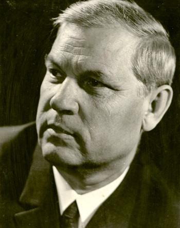 bybenov