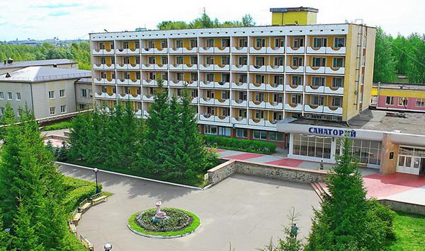 sanatorui-22