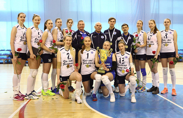 voleibol-8