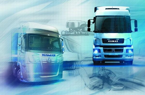 «КАМАЗ» планирует поставить Филиппинам неменее 1 000 авто
