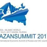 KazanSummit_expertrt.ru_