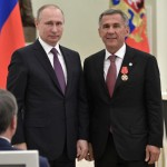 Орден Минниханову_rusisworld