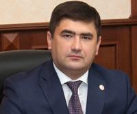 sergey-dimitriev1
