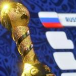 startoval-posledniy-etap-prodazhi-biletov-na-futbolnyy-kubok-konfederaciy-2017_1