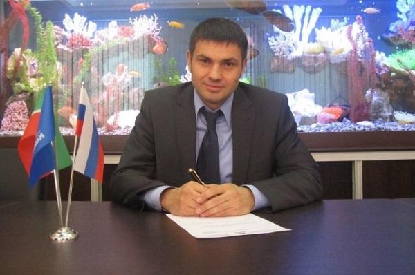 Минниханов назначил Ранэля Зинатуллина постпредомРТ вБашкортостане