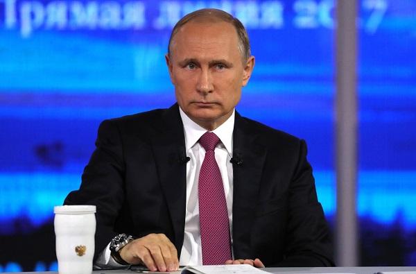 kremlin.ru_2