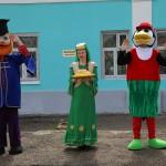 Елабуга_tourism.tatarstan.ru_4