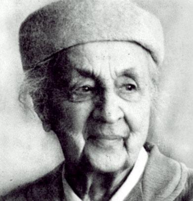 Sofya-Radzievskay1