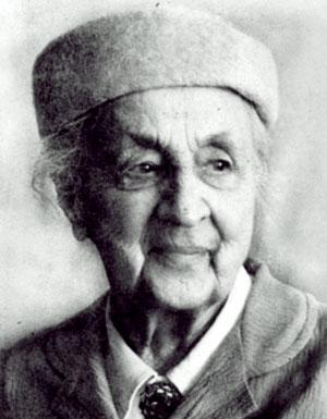 Sofya-Radzievskaya