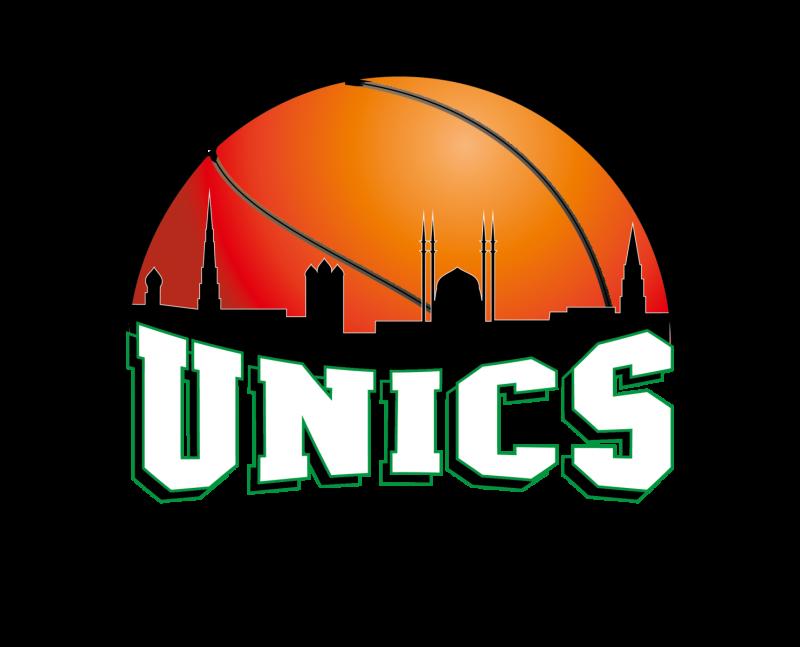 УНИКС_лого_unics.ru_