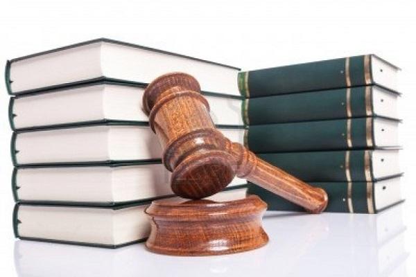 jurisprudencia-765x510
