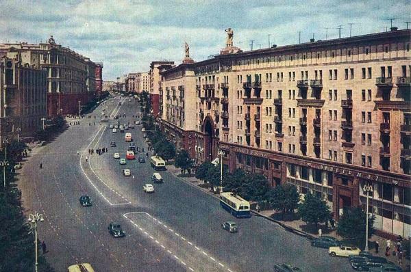 mosk1957_24