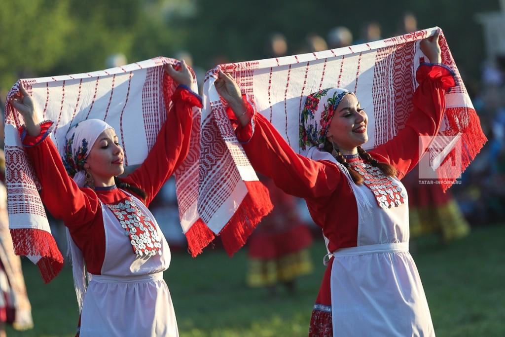 tatar-inform.ru_5