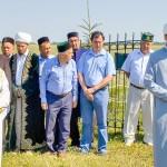 tetushi.tatarstan.ru_4jpg