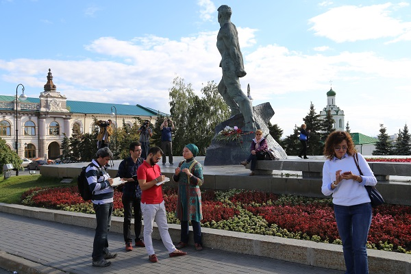 tourism.tatarstan.ru_8
