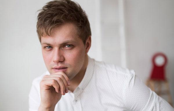 bataev