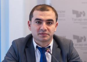 iskenderov