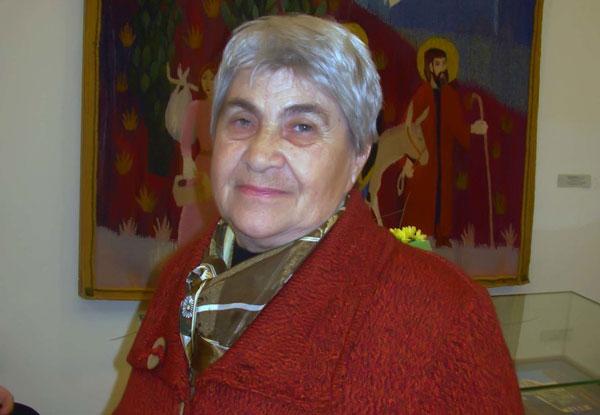 kildebekova
