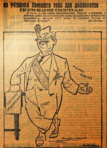 04-06-01-1929