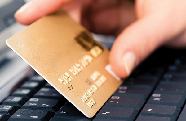 20170827-klaviatura-bankovskaya-karta