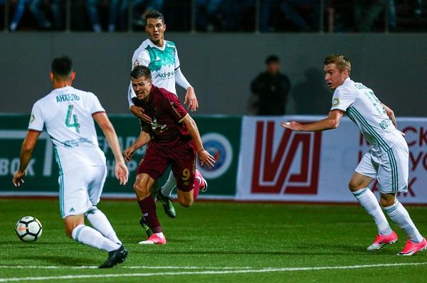 Футбол_rubin-kazan.ru_
