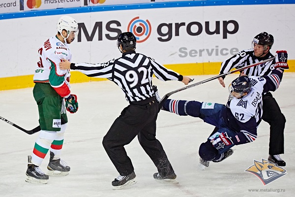 Хоккей_metallurg.ru_