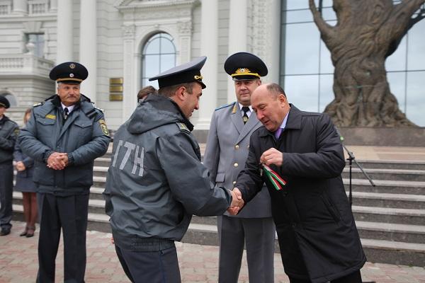 Вручение автомобилей_agro.tatarstan.ru_
