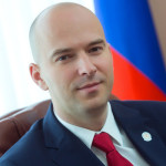 ivanov_600_600x400