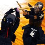 kendo_3