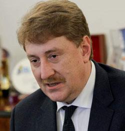 kondratiev1