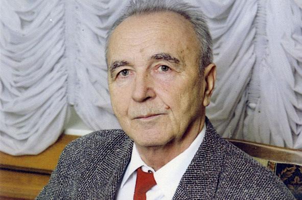 shamsytdinov