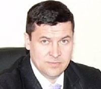 syleimanov