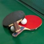 table-tennis-92-p