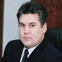 GRM_2000-2004