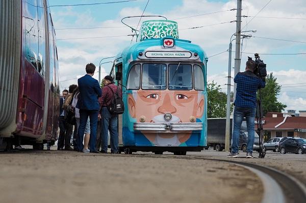 Картина дня_трамвай_kazanfirst.ru_