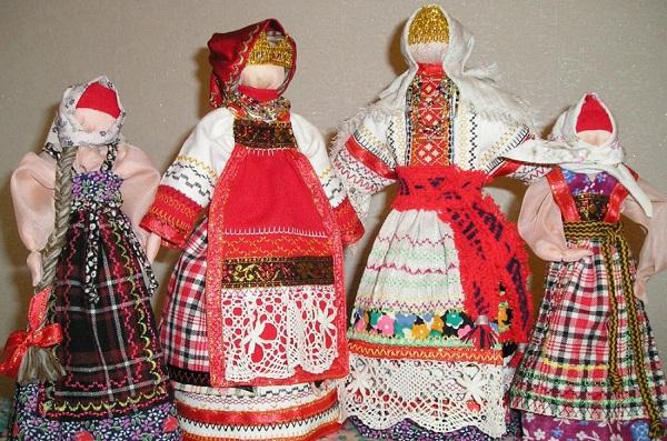 Народная игрушка_bibliogorod.ru_