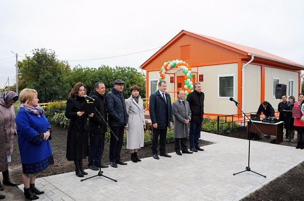 minzdrav.tatarstan.ru_