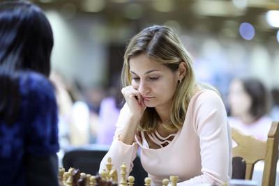 Картинки по запросу карина амбарцумова шахматы