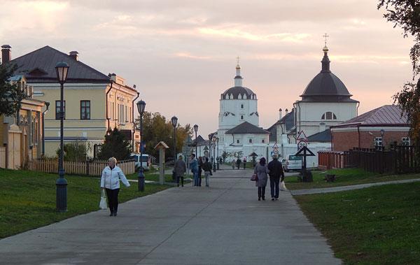 svuiazsk