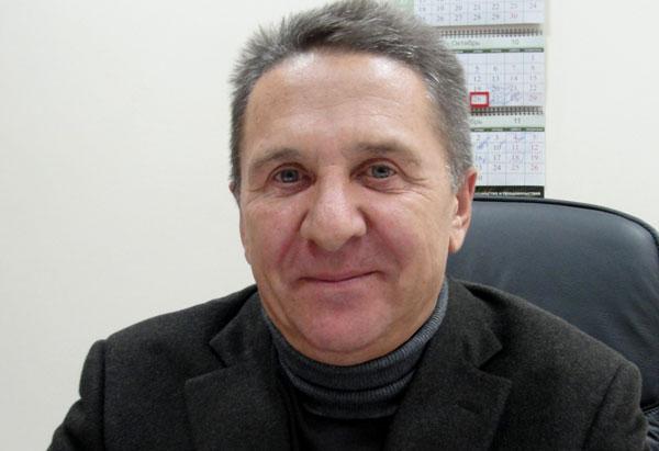 tagirzanov