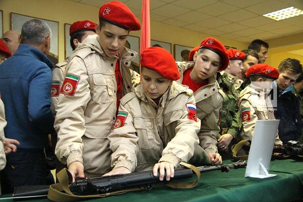 tatar-inform.ru-3