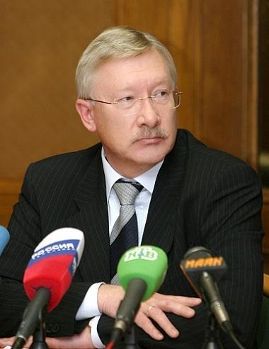 wiw-rf.ru