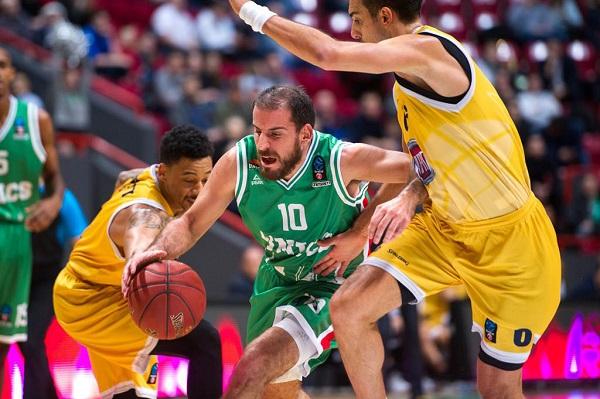 Баскетбол_3_unics.ru_